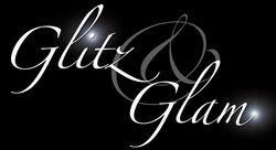 Glitz-glam-logo
