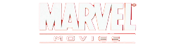 w:c:marvel-movies