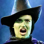 http://wicked.wikia