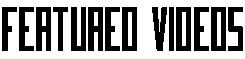 Videobanner