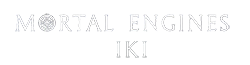 Mortal Engines Wiki