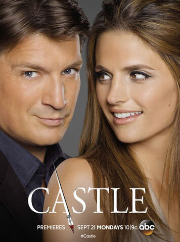 File:CastleS8.jpg