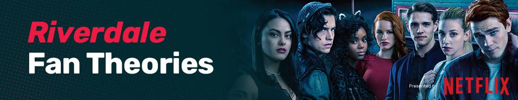 Netflix Riverdale R1-1 DES-6953 1030x200