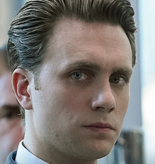 File:Tyrell.png