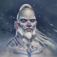 Ragnar Volarus