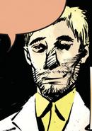 Doctor Croissy