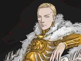 Archigobernador