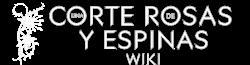 Wikia Una Corte de Rosas y Espinas