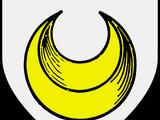Casa de Lune