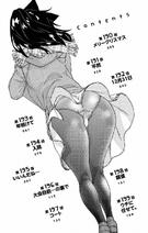 Volumen 20 - 04