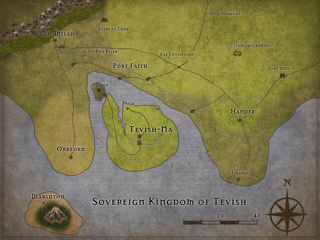 File:Sovereign Kingdom of Tevish.jpg