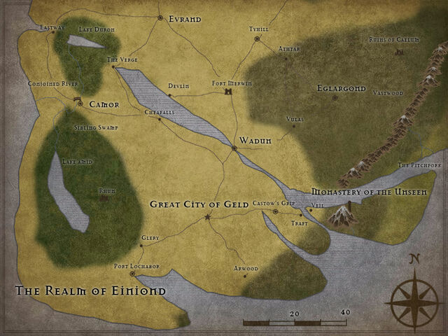 File:The Realm of Einiond.jpg