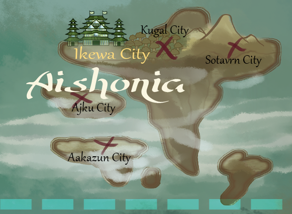 File:Aishonia only.png