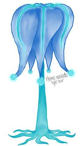 File:Nemo naiado (light tear).jpg