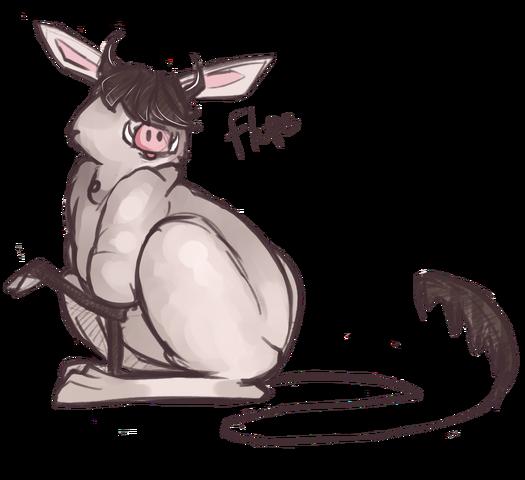 File:Flups.png
