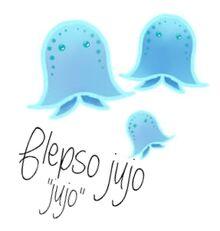 Flepso jujo (Jujo)