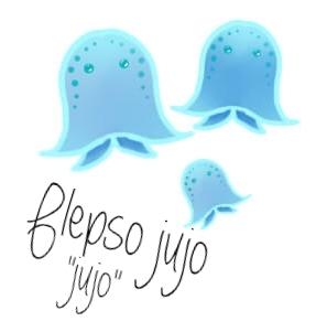 File:Flepso jujo (Jujo).jpg