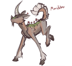Manitabexl