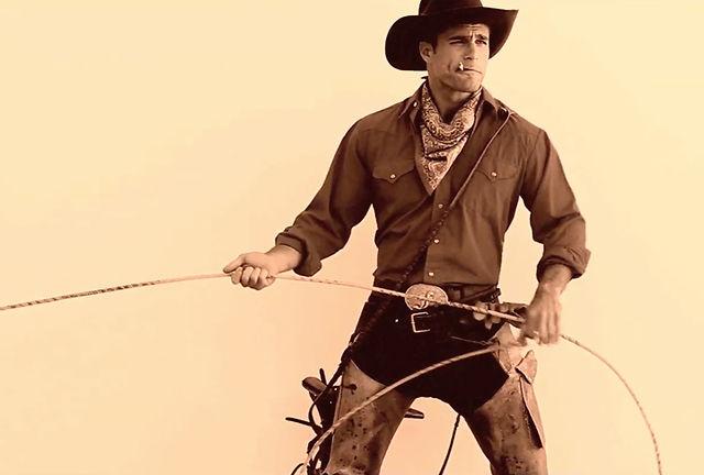 File:Cowboy.jpg