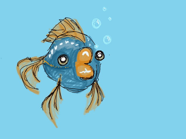 File:Fishy.png