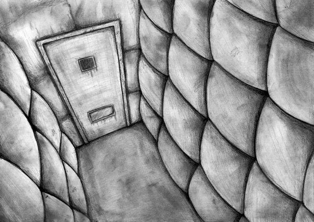 File:Padded Cell by Kreatur im Spiegel.jpg