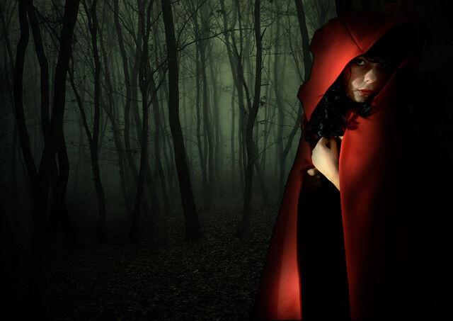 File:Little Red Ridding Hood by stolen designs.jpg