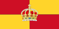 Amaflag