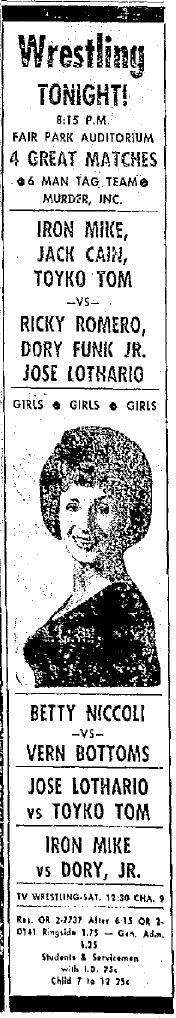 19651115