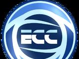 European Community Championship