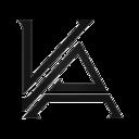 Team Kuruma Logo