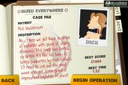 Dick Masterson