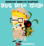 Bugbitemike