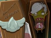 Bleed's Corpse
