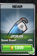 VacuumLevelUp2