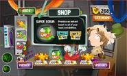 Tammy shop