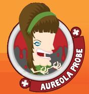 Aurie as hospital