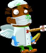 Rashid Cupid2