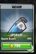 VacuumLevelUp4