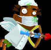 Rashid Cupid1