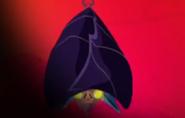 Replacement bat