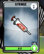 SyringeL2