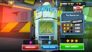 Memotron