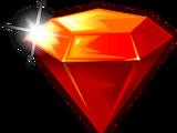 Bleed Diamond