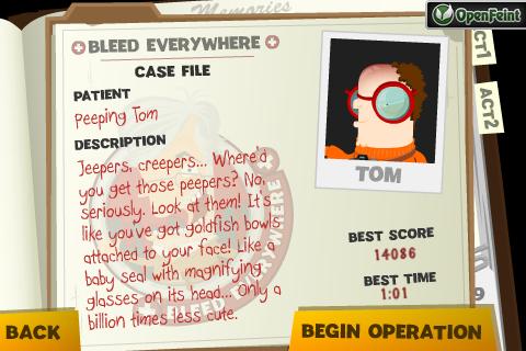 File:Peeping Tom.png