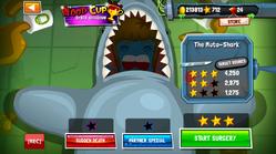 Sharkarl