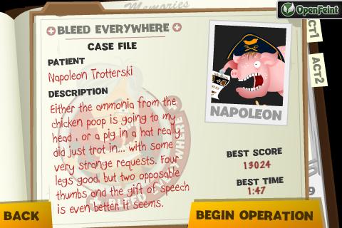 File:Napoleon Trotterski.png