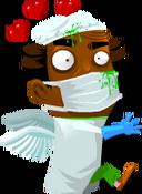 Rashid Cupid3