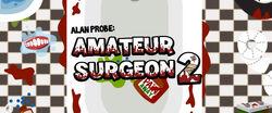 Amateur-surgeon-2-background