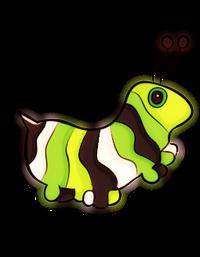 10-MonapiilarS