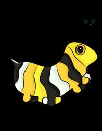 10-Monapiilar